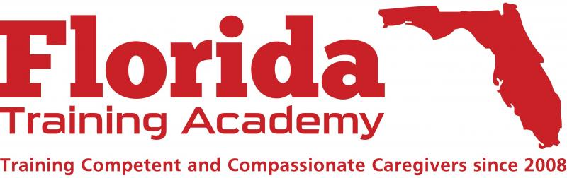 CNA, CPR, BLS, AED, First Aid training classes in Jacksonville & Orange Park