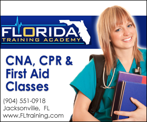 Nursing Assistant, CPR, AED, BLS, First Aid classes - American Heart Association