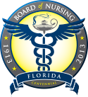 Florida Board of Nursing Continuing Education Provider