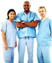 Nursing Assistant - Perfect CNA Training in Jacksonville Florida